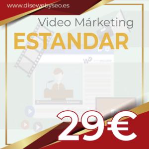 DISEWEBYSEO-producto-videomarketing-ESTANDAR