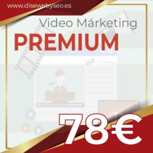 DISEWEBYSEO-producto-videomarketing-premium