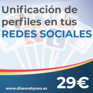 producto_UNIFICACION PERFILES REDES SOCIALES