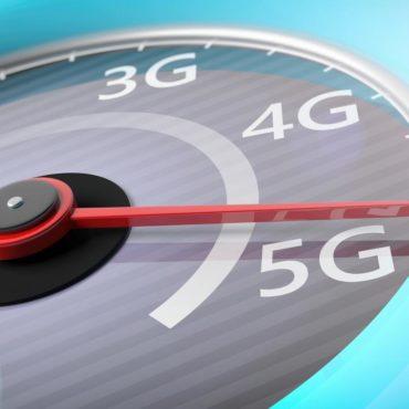 DiseWebYSEO - Los beneficios que podría traer la tecnologia 5G en las empresas españolas