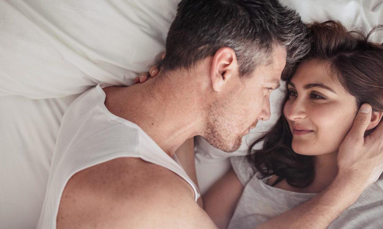 DiseWebYSeo - Los cambios en las relaciones en la nueva normalidad por el COVID-19