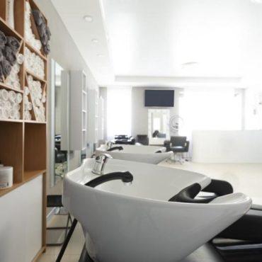 DiseWebySeo - Aplicaciones para peluquerias