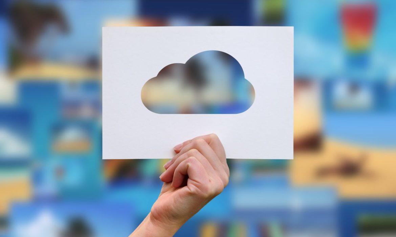 DiseWebYSEO - Gestion Documental en la Nube